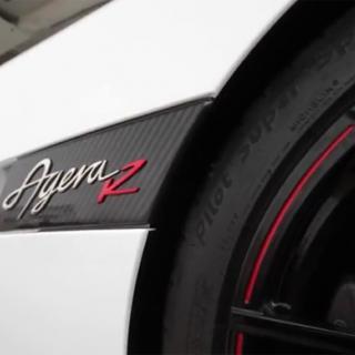 Rallylegender, Lancia och Pirelli