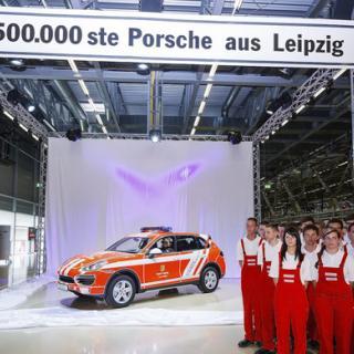Legobygge – Porsche 911 Turbo