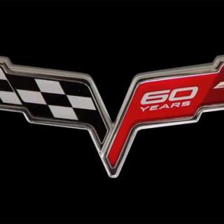 Specialare firar 45 år med Camaro