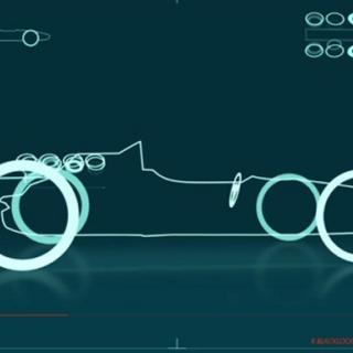 Ur en F1-förares perspektiv