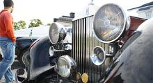 AUTOMOBIL CLASSIC CARS 2006