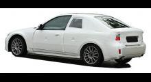 Toyotas & Subarus sportbil