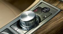 PROV: Jaguar XF