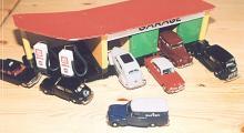 Bara Volvo från RobEddie, bland annat 144, PV, Carioca och Amazon.