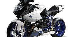 Kolfiber, avgaspuffar och höga knäskrapsambitioner. BMW HP2 är det hårdaste, vassaste och extremaste som rullat ut från BMW Motorrad. Ändå inte det minsta italiensk. Det tackar vi för.