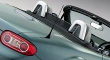 Mazda MX-5 Takara: takspecial