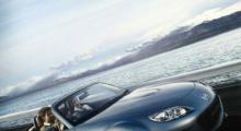 Uppdaterad Mazda MX-5 läkt