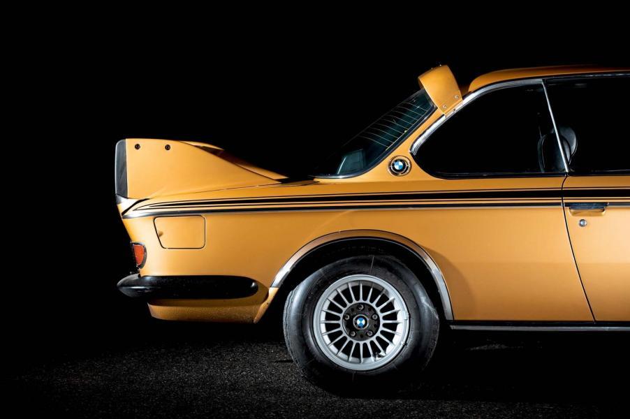 Ny tidning - Classic Cars ute nu!
