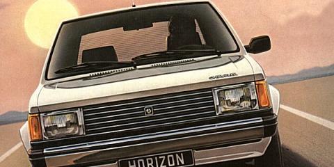 Toyota Prius Plug-in Hybrid - kandidat 2013