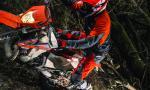 KTM EXC TPI 2018
