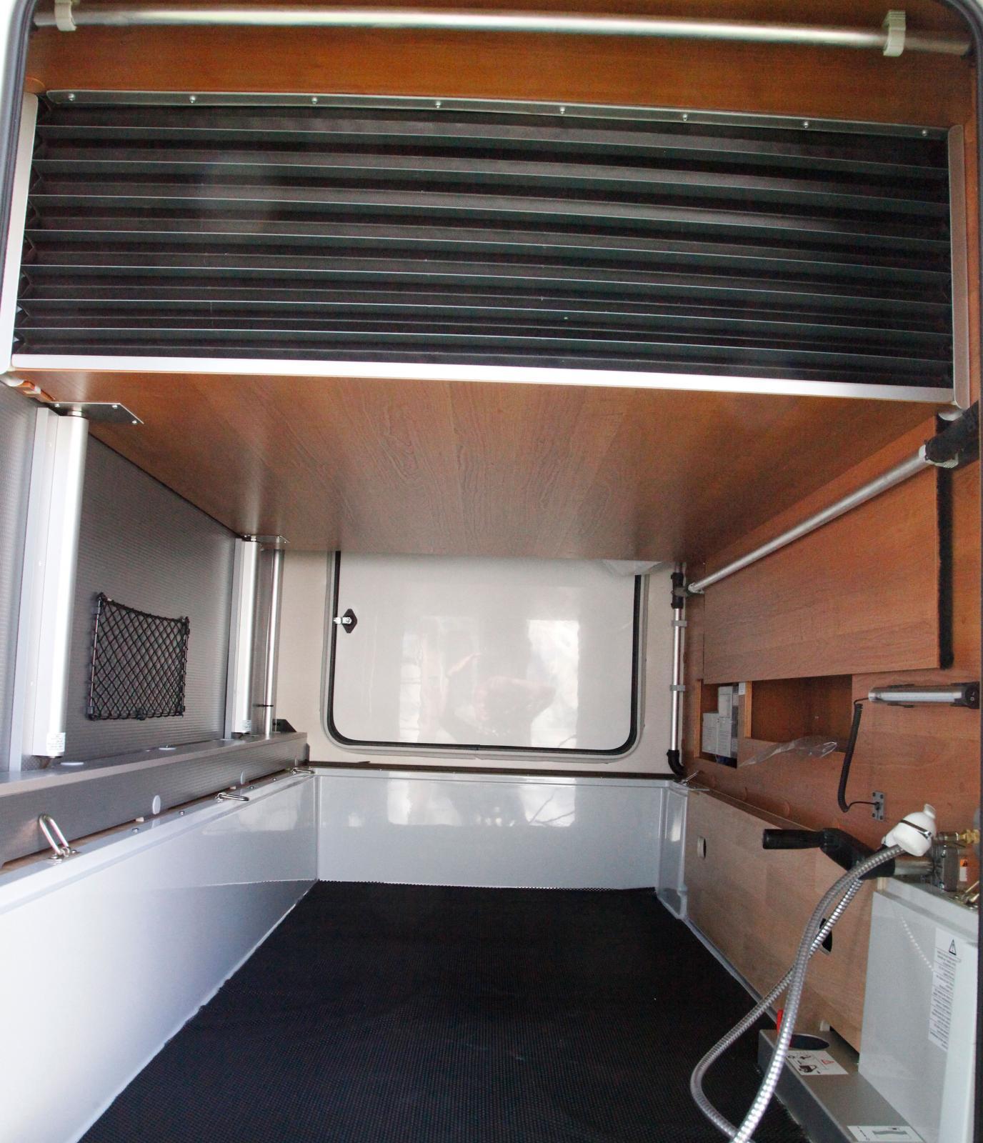 Guide: Sänglösningar i husbilar