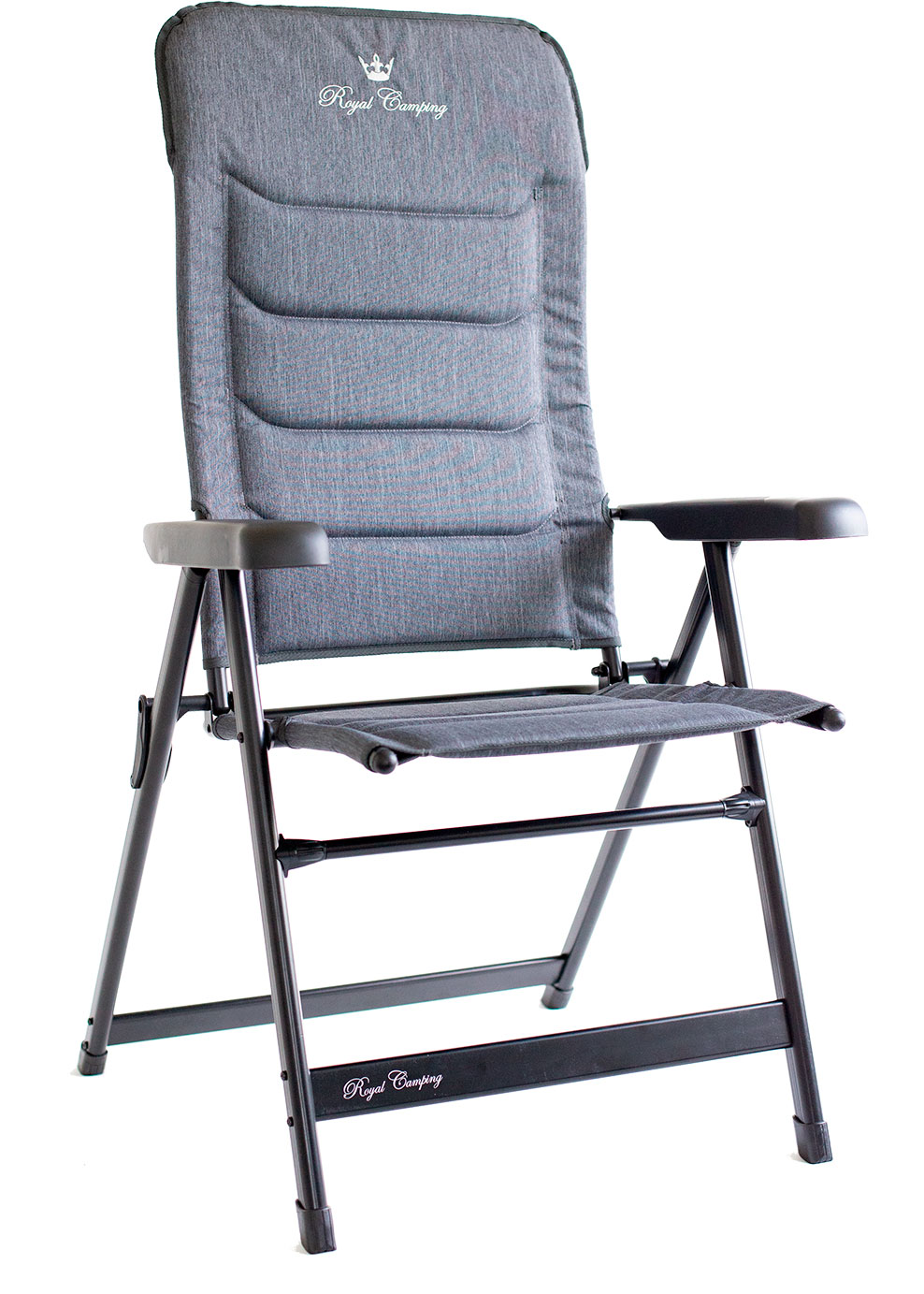 Guide: Bord och stolar till husbilen eller husvagnen på campingen