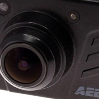 Kamera Fujifilm FinePix S1