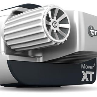 Truma Mover® PowerSet light