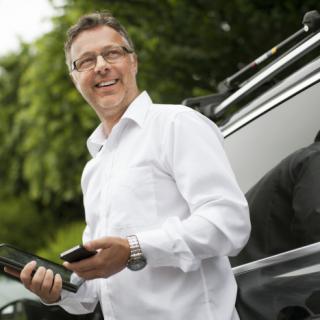 Försäkra din husbil – vad kostar det och vad ingår?