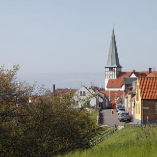 Restips: Skåne runt