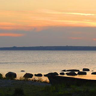 Gotlands ställplatser uppe till diskussion