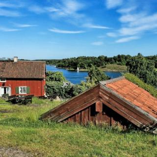 Oxelösund vill satsa mer på turism