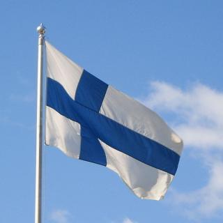Restips: Savonlinna