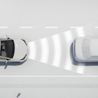 FN vill ha ett ord med i laget om bilars säkerhet