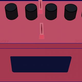 Laddning av servicebatteri