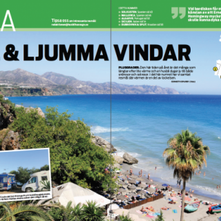 2025 kan det vara slut med semester på Mallorca
