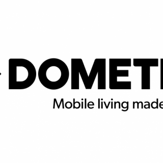 Dometic gör storaffär och köper Seastar