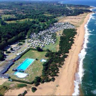 Nordic Camping & Resort lanserar Campers Club