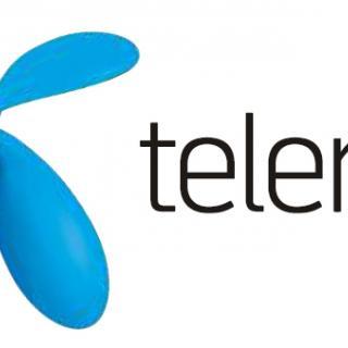 Telia tar bort utlandssurf för mobilt bredband