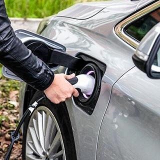 Regeringen föreslår förbud för diesel i städer