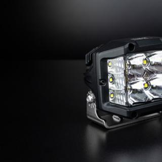 LED-konverteringskit, fungerar det?