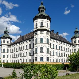 Besök Bornholm på vägen till Tyskland