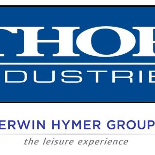 Erwin Hymer Group North America i stora problem