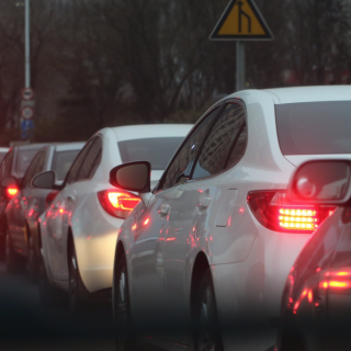 Stabil husvagnsmarknad – fortsatt osäkra husbilssiffror
