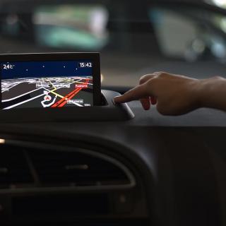 Skyltfonden ger nära sju miljoner till idéer för ökad trafiksäkerhet