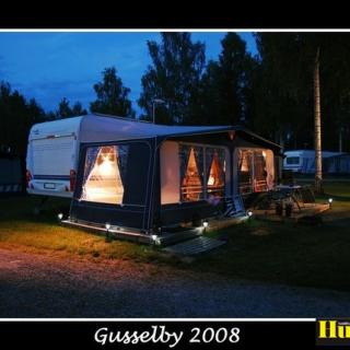 Foto: ,CC Gusselby Annorlunda (Min husvagn)