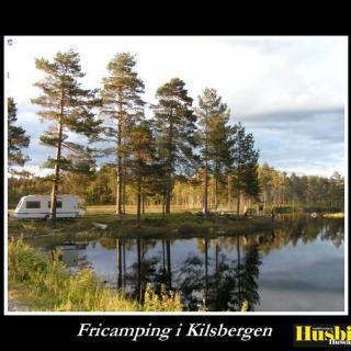 Foto: ,Kilsbergen (Resa)