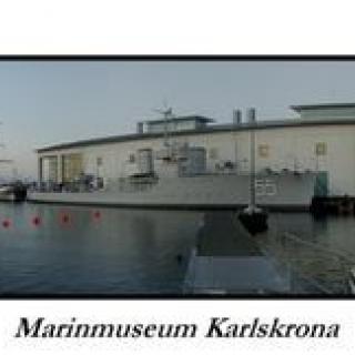 Foto: ,Karlskrona (Resa)