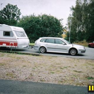 Foto: ,hemma (Min husvagn)