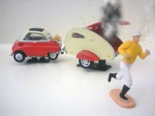 Livräddande gasolregel kan avskaffas