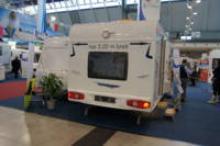 TEC visar en vagn som bara är 2,22 m bred...