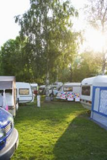 Nytt betygssystem på campingplatser