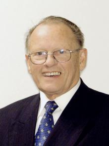 Kurt Blomqvist grundade Kabe som en fritidsverksamhet.