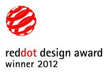 Truma belönad med designpris