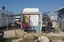 Husbil & Husvagns Frankriketur del 9