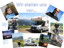 Team Freising