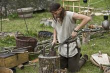 Restips: Vikingamarknad i Ribe