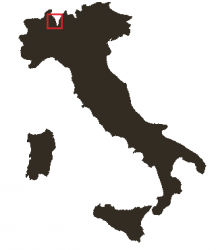 Restips: Lago Maggiores hemligheter