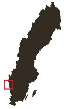 Restips: Havets hus i Lysekil