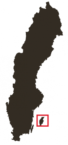 Restips: 6 sköna Gotlandstips